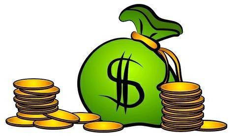 Orlando Condos Money- ealexander_pending.com