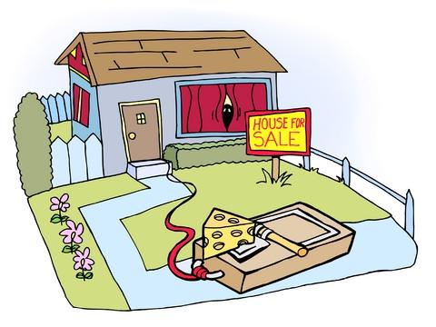 short sale or foreclosure house - ealexander_pending.com