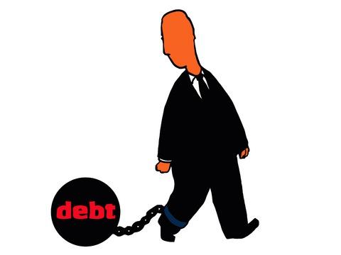 debt - ealexander_pending.com
