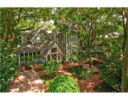Homes in Winter Park Florida - ealexander_pending.com