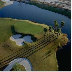 Keenes Pointe golfcourse - ealexander_pending.com