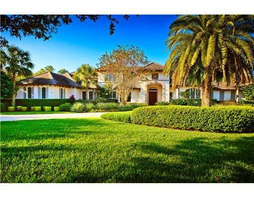 Estate Home in Lake Nona - ealexander_pending.com