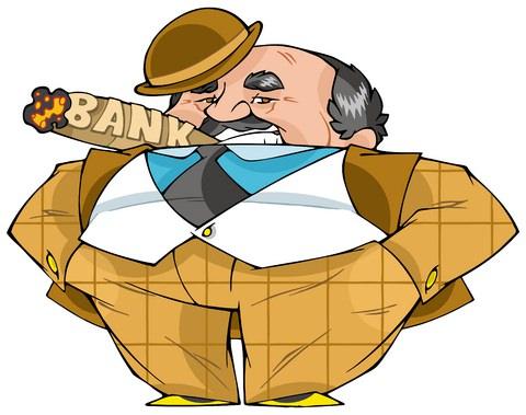 Banker in a foreclosure - ealexander_pending.com