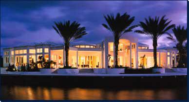 Winderemere Luxury Home - ealexander_pending.com