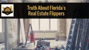 Buyers Broker Florida
